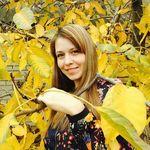Вера Шокина - @vera_shokina77 - Instagram
