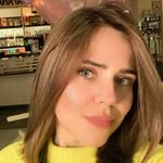 ♫ ᐯᗴᖇᗩ| ПЕДАГОГ ПО ВОКАЛУ🎙 - @_vera_singer - Instagram