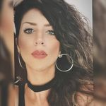 Veronica 🌹 - @vera_singer - Instagram