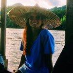 Vera Castelo Branco - @veracastelobranco - Instagram
