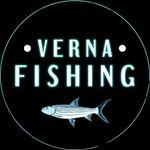 Fishing Page - @vernafishing - Instagram