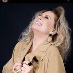 Vera Fisher - @vera_fisher_fc - Instagram
