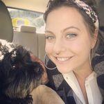 Vera Forman - @zarinavera17 - Instagram