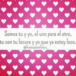 LAS MEJORES FRASES DEL VERANO💕 - @frasesdelverano - Instagram