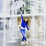 Veronica Maria Coffani - @_noaddedsugar_ - Instagram