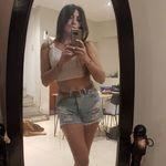 Veronica Dale - @verodale - Instagram