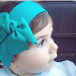 Veronica D'Alessandro - @veronicadalessandrodp - Instagram