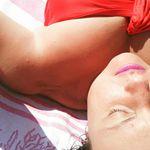 Veronica D'Alessio - @vero_nica.dale - Instagram