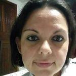 Veronica Muller - @veronica.muller - Instagram