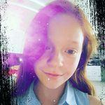 Плисюк Вероника - @veronica_singer_lovely - Instagram