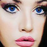 Veronica Saverino - @veronica.singer_ - Instagram