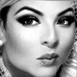 Veronica Singer - @veronica_singer - Instagram