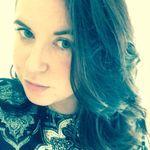 Vicki Curran - @victoriadoo - Instagram