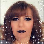 Vicki Hilton - @vicki.hilton.77 - Instagram