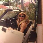 Vicki Miner - @vicki.miner.71 - Instagram