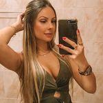 Vicki Minerva - @vickiminerva_ - Instagram