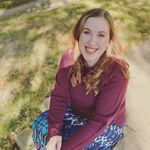 Vicki Singer   Whole30 Coach - @singerwellness - Instagram