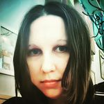Vicky Dickinson - @_agrimensor_ - Instagram