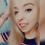 Vicky Hilton - @thatswhatshishasaid - Instagram