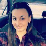 Vicky Ratliff - @vicky.ratliff.564 - Instagram