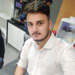 vicky Tanwar - @vicky_shapiro - Instagram