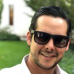Victor Chiriboga G - @victorchiriboga - Instagram