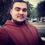 Victor Schafer - @victor.schafer - Instagram