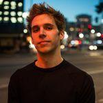 Victor Singer - @victorsingerdrums - Instagram