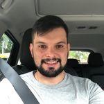 Victor Singer - @victorsinger - Instagram