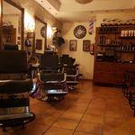 Victor Smart Barber Shop - @victorsmartbarbershop - Instagram