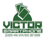 VICTOR SMARTPHONE SRL📲 - @victor_smartphone - Instagram