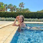 🤍Victoria Clemens🤍 - @vici_clemens24 - Instagram