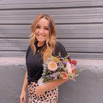 Victoria Clemens - @tori_1297 - Instagram