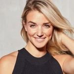 Victoria (Grady) Emslie - @vicfromvic - Instagram