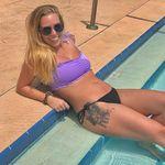 Victoria Hendrix - @vic_hendrix - Instagram