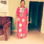 Victoria Nwaimo Collins - @vnwaimo - Instagram