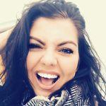 Victoria Stroud - @victoriastroud - Instagram