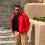 Vihang Parikh - @vihangparikhh - Instagram