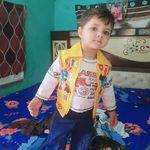 Vihaan Dalal - @vihaandalal28 - Instagram