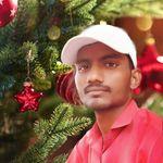Vijay Mannepalli - @mannepalli.vijay - Instagram