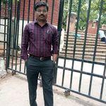 Vijay Mannepalli - @mannepallivijay - Instagram