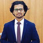 Vijay G.Narayanaswamy - @its_v2_official - Instagram
