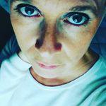 Cristelle Vilain Granger - @cristellegranger - Instagram