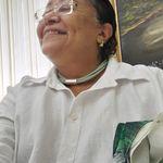 Vilma Grangeiro Parente - @vilmagrangeiro - Instagram