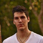 Nicolau Thomaz Vianna 🐚 - @nico.vianna - Instagram
