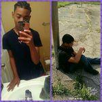 Vincent&Cornell🤘🔥 - @vincent_and_cornell - Instagram