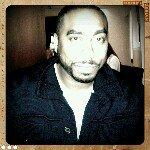 Vincent Gaines - @smoooov4 - Instagram