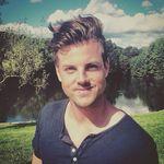 Vincent Götz - @vincent_goetz - Instagram