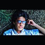Vicente Timbles - @mr_xhambles - Instagram