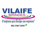 VILAIFE SACOLAS PERSONALIZADAS - @vilaifebrindes - Instagram